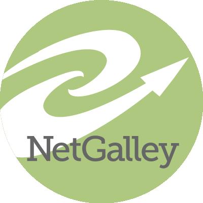 ネットギャリ―ロゴ